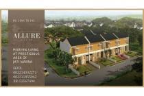 Allure Mansion Hunian Idaman