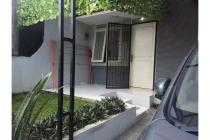 Rumah Sehat Minimalis Griya Soka Bogor Raya Pinggir Tol Jagorawi