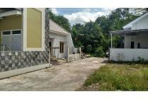 Rumah-Sleman-6