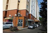 Apartemen Palm Mansion, Taman Surya 5 JakBar *RWCC/2017/02/0004-MIKCG6*