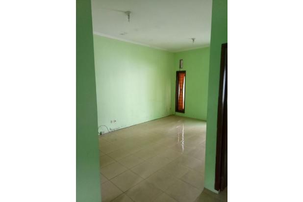 GRAND HOME DI PERMATA TAMAN SARI,SANGAT SIAP DI HUNI 15844211