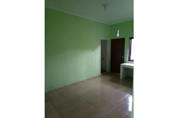 GRAND HOME DI PERMATA TAMAN SARI,SANGAT SIAP DI HUNI 15844213