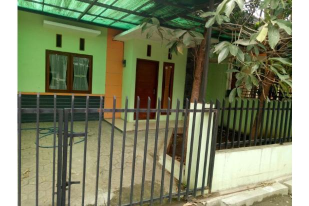 GRAND HOME DI PERMATA TAMAN SARI,SANGAT SIAP DI HUNI 15844214