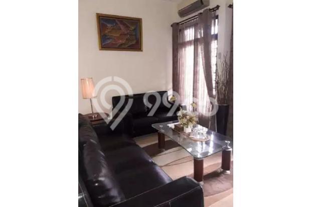 Rumah Terawat Siap Huni Kutisari 17994691