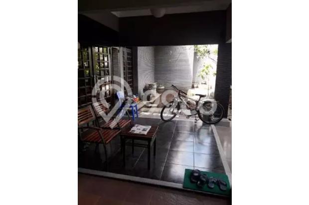 Rumah Terawat Siap Huni Kutisari 17994693