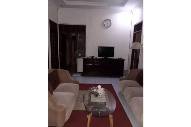 Rumah Terawat Siap Huni Kutisari 17994690