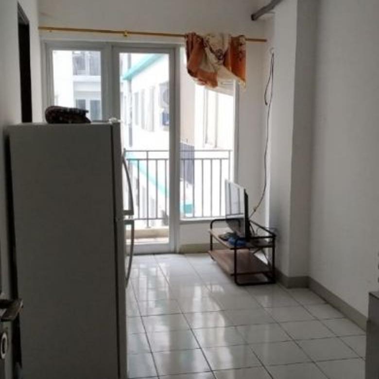 Dijual/sewa Skyview apartment BSD