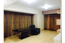 Dijual Apartemen di U-Residences, Lippo Karawaci
