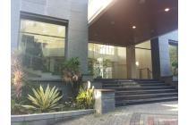 Disewakan cepat gedung ex bank di Jl. Surapati  dkt Jl Pahlawan