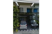 Rumah minimalis siap huni daerah cengkareng Jakarta