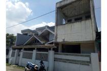 Jual rumah di kompleks Margaasih permai