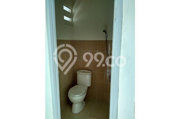 KPR DP 0% di Kirana Sawangan Town House untuk Home Industry 17995213