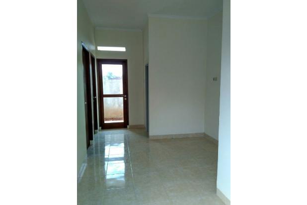 KPR DP 0% di Kirana Sawangan Town House untuk Home Industry 17995210