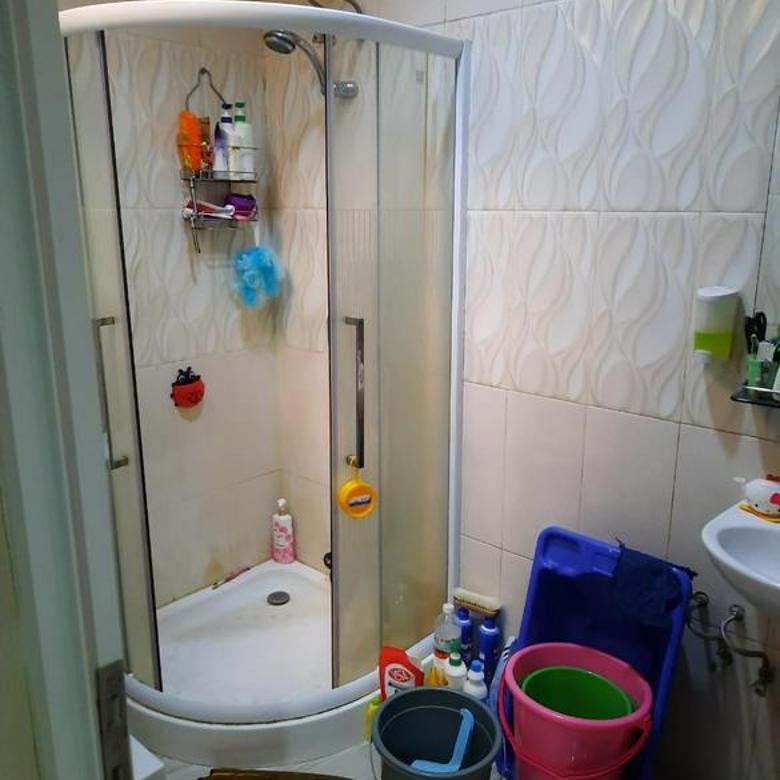 Rumah Mungil Siap Huni di Daerah BCS, Kelapa Gading