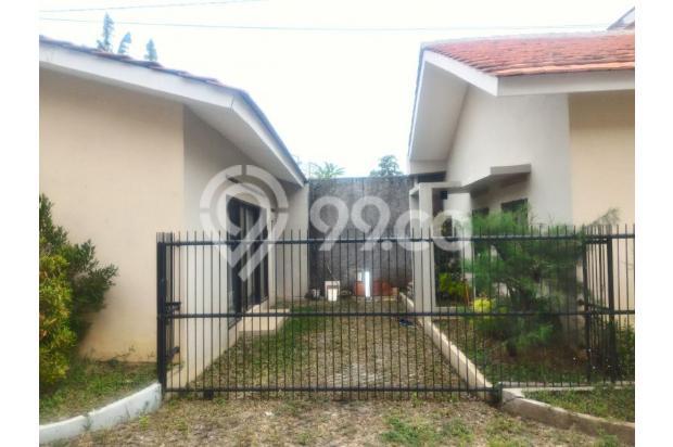 Pearl Garden Cimanggis; Rumah Dengan Fasilitas Lengkap di Cimanggis 15829670