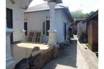 Di Rumah Murah di Rungkang Jangkuk Kota Mataram