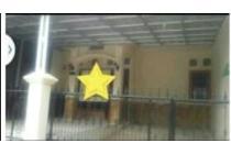 Ap: 01. Rumah di Villa Nusa Indah 3...bagus buruan beli bisa nego pula