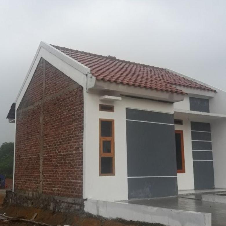Rumah-Garut-2