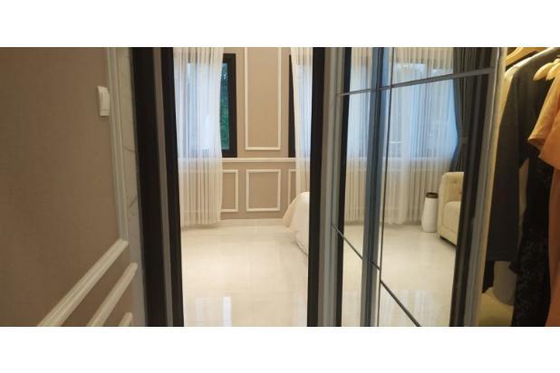 Rp2,08mily Rumah Dijual