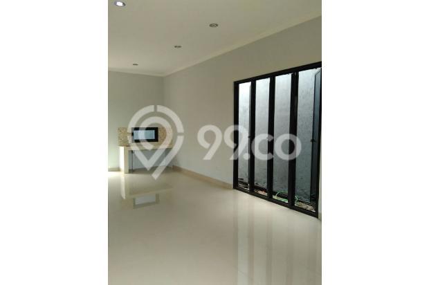Jarang Ada Rumah Cantik 2 Lantai Kosep BALI di Bojonggede 16510465