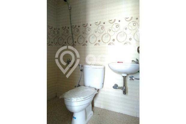 Jarang Ada Rumah Cantik 2 Lantai Kosep BALI di Bojonggede 16510470