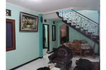 Rumah Dijual di Melong Cijerah, Jual Rumah Toko di Cijerah Cimahi