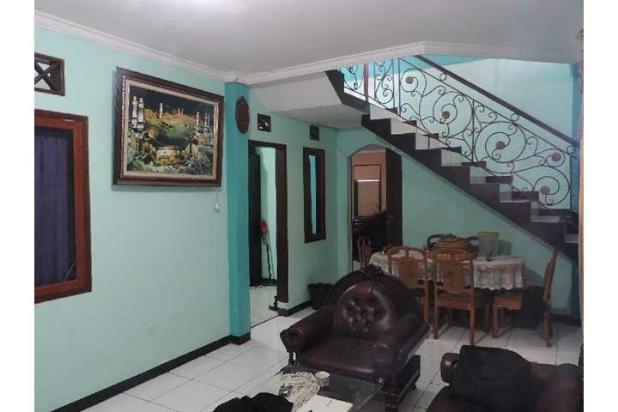 Rumah Dijual di Melong Cijerah, Jual Rumah Toko di Cijerah Cimahi 10891094