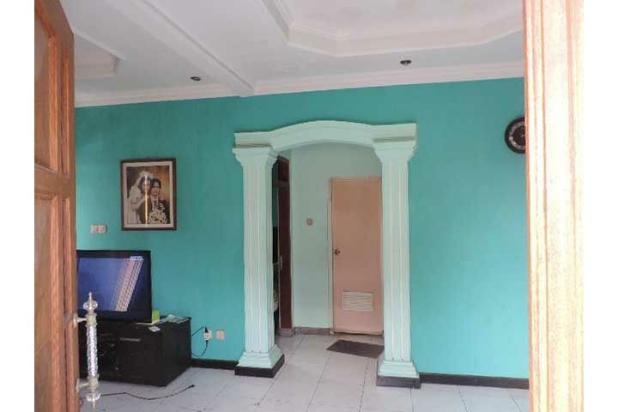 Rumah Dijual di Melong Cijerah, Jual Rumah Toko di Cijerah Cimahi 10891093