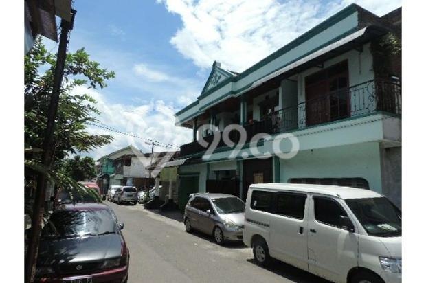 Rumah Dijual di Melong Cijerah, Jual Rumah Toko di Cijerah Cimahi 10891095