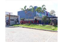Rumah-Mataram-17