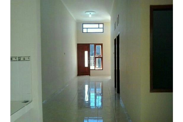 Rumah Gress 50/100 (5x20) Wonorejo Rungkut 13616749