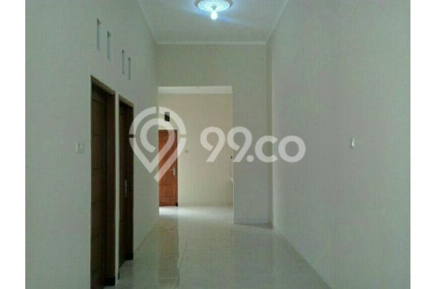 Rumah Gress 50/100 (5x20) Wonorejo Rungkut 13616766