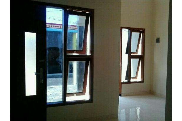 Rumah Gress 50/100 (5x20) Wonorejo Rungkut 13616778