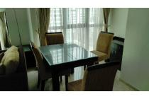 Jual Apartemen Setiabudi Residence 2 BR , Harga MIring