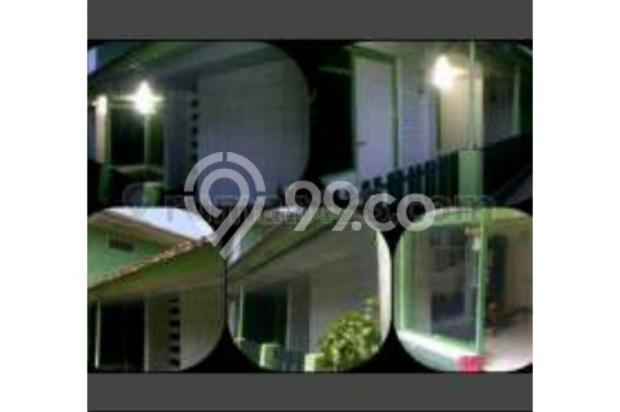 Dijual Rumah Murah Siap Huni Di Pagarsih Bandung Kota 4693284