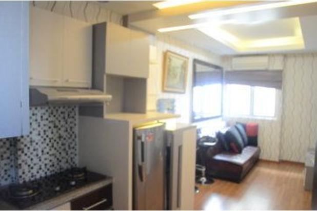 Rp698jt Apartemen Dijual