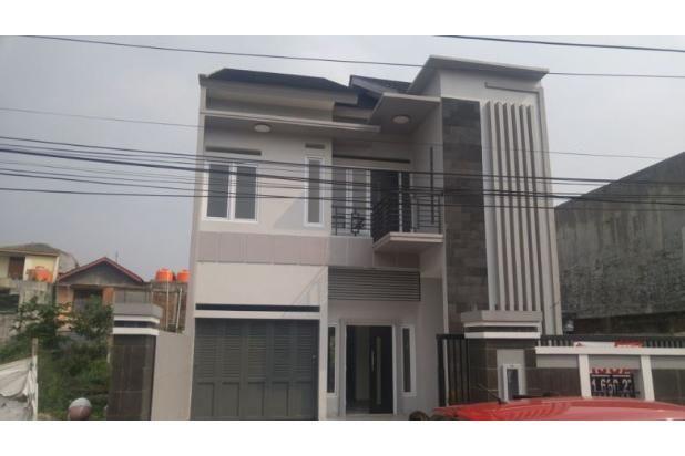 Rumah Baru di Cisitu Indah , Dago Bandung 16844194
