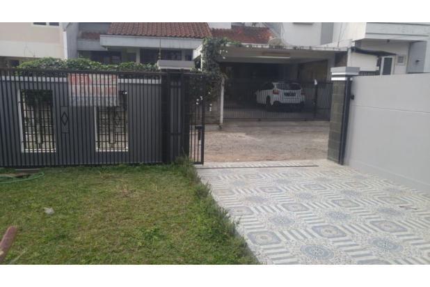 Rumah Baru di Cisitu Indah , Dago Bandung 16844198