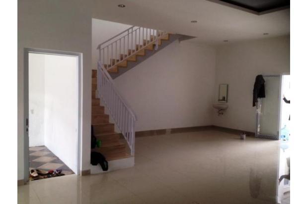 Rumah Baru di Cisitu Indah , Dago Bandung 16844231