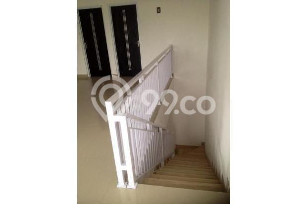 Rumah Baru di Cisitu Indah , Dago Bandung 16844234
