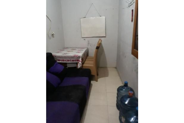 rumah dijual cimambe cicaheum bandung dekat pusat bisnis semi furnish 16845463