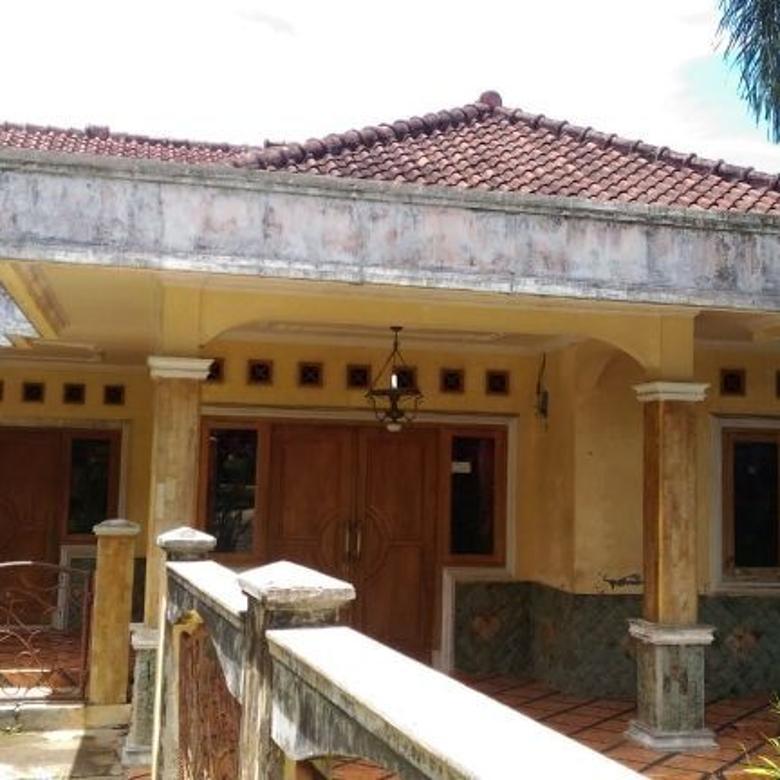 Rumah-Ciamis-2