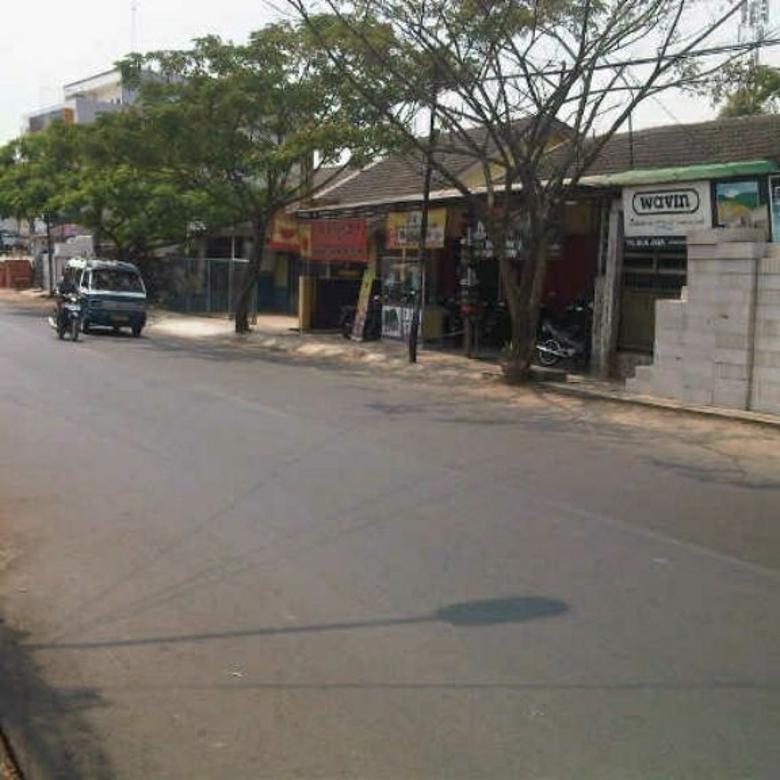 Toko-Tangerang-1