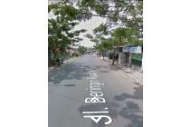 Toko-Tangerang-2