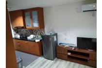 Apartemen Bintaro Icon Studio Deluxe Full Furnish