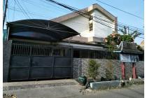 Rumah Dijual Petemon Surabaya