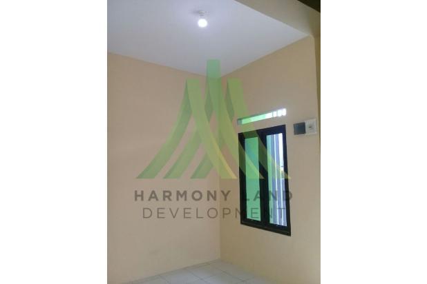 Ini Dia Rumah yang PALING DICARI di Citayam, Desain Modern Dekat Stasiun 18274970
