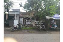 Rumah di Badak , Semarang ( Tr 2271 )