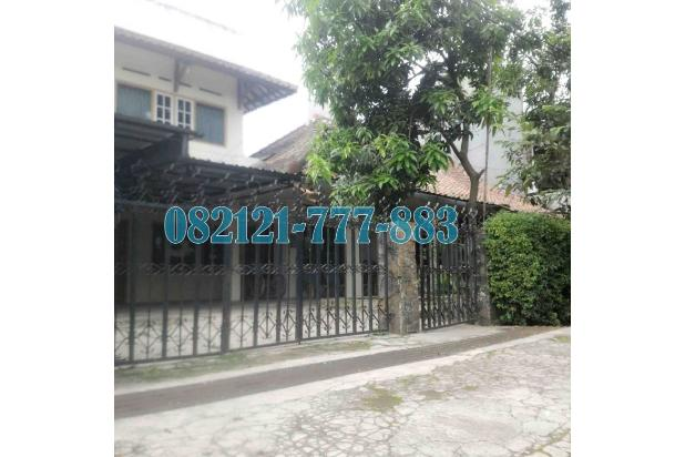 Rumah Sayap Palasari Lodaya 17713680