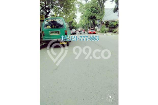 Rumah Sayap Palasari Lodaya 17713685